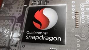 Qualcommun yeni sürprizi: Snapdragon 8180 geliyor