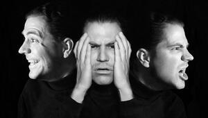 Şizofreni nedir Şizofren kişi nasıl anlaşılır