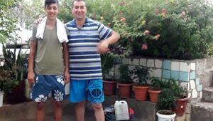 Uyuşturucu kurbanı 17 yaşındaki Serdarın babası feryat etti