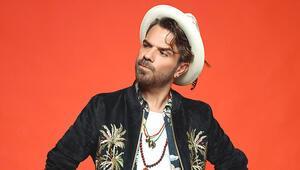 Yerli sahnenin en sevilen isimleri fizy İstanbul Müzik Haftasında