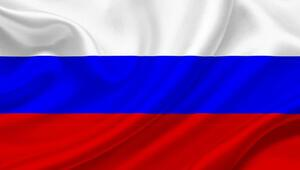 Rusyada 39 terörist saldırı önlendi