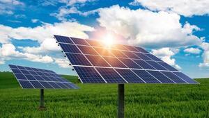 AB, Çinde üretilen güneş panellerine uyguladığı ticari kısıtlamaları kaldırdı