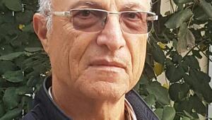 TBMden uyarı: Adli Tatil bitti, icra itirazda 7 Eylül son gün