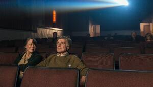 Boğaziçi Film Festivali Robert Redfordun veda filmiyle açılacak