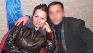 Kayınvalidesini öldürüp, eşi ve 2 üvey oğlunu yaralayan zanlı, yakalandı