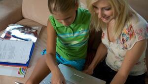 Online Alışverişin Kolaylığından Faydalanın