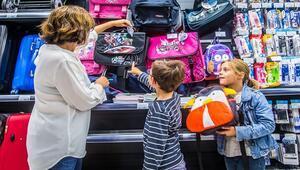 Hafif ve Kullanımı Rahat Sırt Çantalarını Tercih Edin