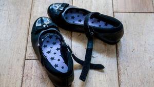 Okul Ayakkabısı Seçerken Dikkat