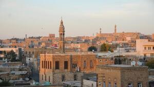 Dinler ve diller kenti Midyat, uluslararası festivale hazırlanıyor
