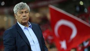 Süper Lig'de yabancı antrenörler daha başarılı