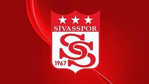 Demir Grup Sivasspor iskelet kadroyu bozmadı
