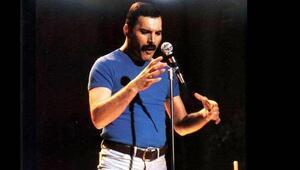 Freddie Mercury kimdir Tanzanyadan Queene