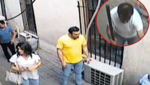 İstanbul Barosundan karakoldaki skandal görüntüyle ilgili açıklama