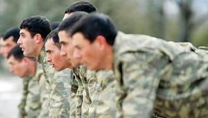 Bedelli askerlik yerleri belli oldu... Celp yerleri e Devlet üzerinden erişime açıldı