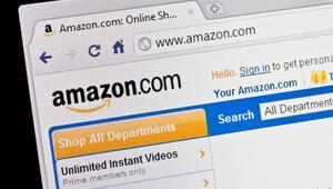 E-ticaret devi Amazonun 1 trilyon dolarlık yükseliş hikayesi