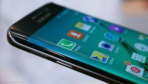 Samsungun bu telefonlarını kullananlara kötü haber