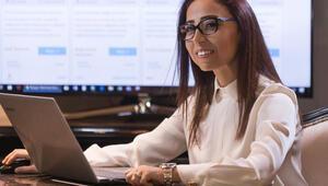 10 bin kadın üyesini 3 bine yakın işverenle buluşturdu
