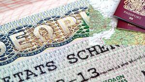 Schengen vizesi nedir Schengen vizesi nasıl alınır