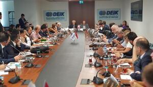 Rusya, başarılı Türk kobilerini bekliyor
