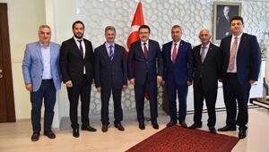 Mardinliler, Trabzonda Bulgur Festivali düzenleyecek