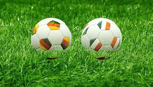 Uluslar Ligi Ada dev mücadele Almanya-Fransa maçının en popüler...