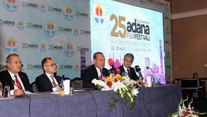 Adanada Film Festivali heyecanı