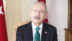 'Türkiye'nin Esad'la görüşmesi lazım'