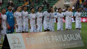 Sivasspor, Süper Lige hep kötü başlıyor