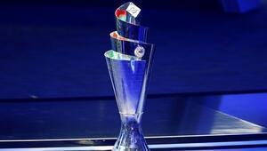 Uluslar Ligi nedir İşte UEFA Uluslar Ligi hakkında bilinmesi gerekenler