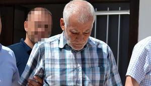 Mehmet Besimoğlu itiraf etti 5 yıl boyunca casusluk yaptım...