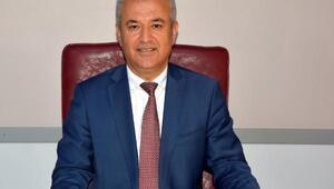 Yargıtay Başkanı Cirit'in başvurusuna İzmir'den destek