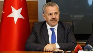 Son dakika... Türkiyeden Hollandaya Büyükelçi ataması
