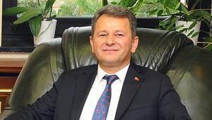 ÖSYM Başkanı Aygün: Hizmet bayrağını daha yukarı taşıyacağız