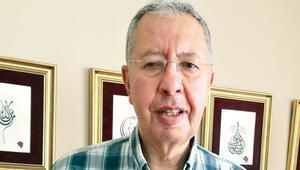 Beyoğlu asaletini 6-7 Eylül olaylarıyla kaybetti