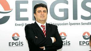 Devletin ÖTV feragati 3.6 milyar lira