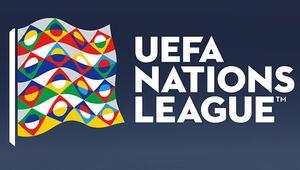 Azerbaycan ve Kosova golsüz berabere kaldı