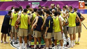 Pavlos Giannakopoulos Turnuvasının maç programı açıklandı