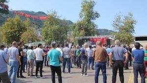 MHPli Enginyurt: Fındık 15 liradan aşağı kurtarmaz