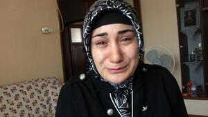 Acılı abla gözyaşları içinde anlattı Ne olur...
