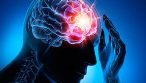 Epilepsi nedir Epilepsi hastalığıyla ilgili merak edilenler
