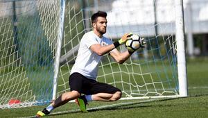 Süper Ligin en genç kalecileri Bursasporda