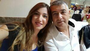 Eşini, baldızını ve kayınpederini öldüren damada 3 kez ağırlaştırılmış ömür boyu hapis