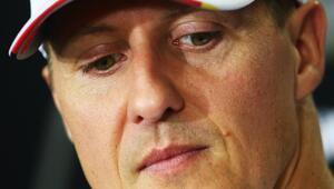 Schumacherin eski menajeri açıkladı: Çok yazık