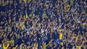 Fenerbahçeden Dinamo Zagreb maçı için açıklama