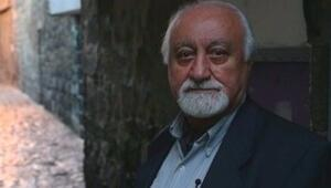 Diyarbakır'da dört yıl aradan sonra Kitap Fuarı