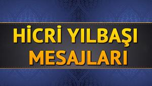 En güzel ve anlamlı Hicri yılbaşı ve Muharrem ayı mesajları