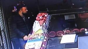 Ağabeylerini öldürdükleri gerekçesiyle markettekilere kurşun yağdıran kardeşler yakalandı