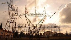 Kaçak elektrik kullananlar uydudan tespit edilecek