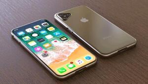 iPhone XS ve iPhone XS Max geliyor Yeni telefonlar nasıl olacak