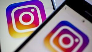 Instagram kullananlara emoji müjdesi